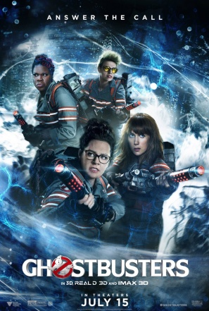 ghostbustersnew