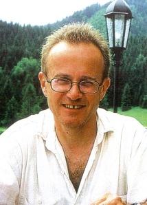 Stefan Krause