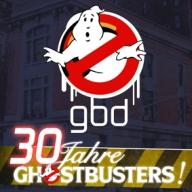 GBD-FBLogo30Jahre