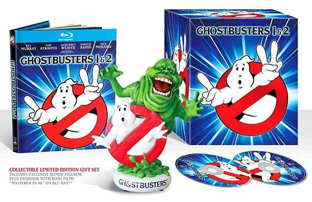 ghostbusters-blu-612