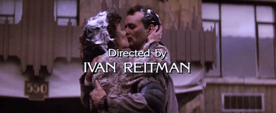 chapter2-picture-reitman