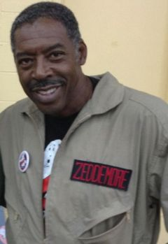 ernie-hudson-ghostbusters-costume