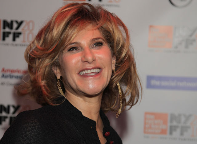 Amy_Pascal_The_Social_Network_NYFF_Premiere