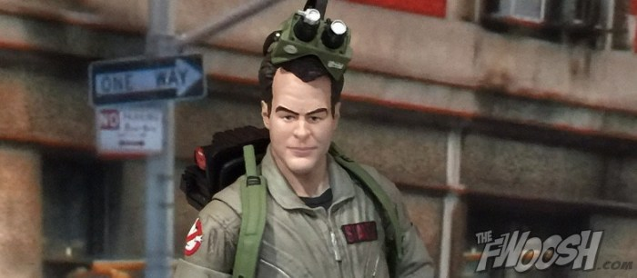 Diamond-Select-Ghostbusters-Featured