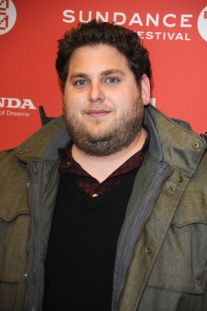 jonah-hill-net-worth1