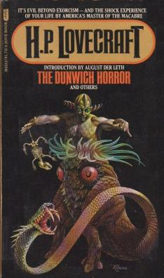 The-Dunwich-Horror-Rowena