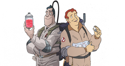 ghostbusters-get-real-02-review-530x282