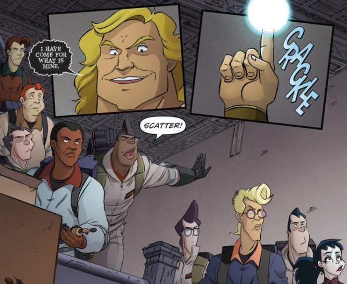 ghostbusters_get_real_comic_issue_4_587886