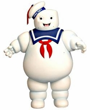 mattel-ghostbusters-2011-sdcc-san-diego-comic-con-exclusive-20-inch-giant-action-figure-stay-puft-marshmallow-man-13
