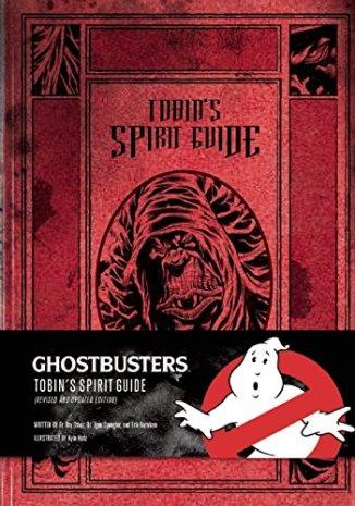 tobins_spirit_guide