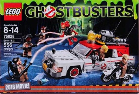 lego-gostbusters-75828-box