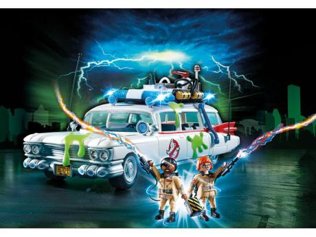 playmobil-ghostbusters-ecto-1-9220-15-800x600px