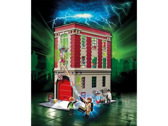 playmobil-ghostbusters-feuerwache-9219-15-800x600px
