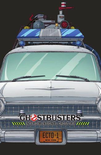 GhostbustersInterdimensionalCrossRipIDWHardcover01