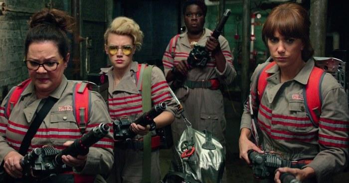 Ghostbusters-Reboot-2017-Dan-Aykroyd-Criticism-Sony-Paul