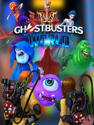 1_ghostbusters_world