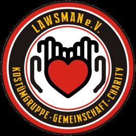 logonewnew
