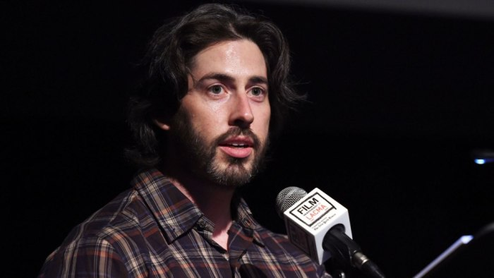 jason-reitman-i-only-rob-banks-for-my-family