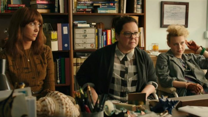 Ghostbusters-Melissa-McCarthy-981x552