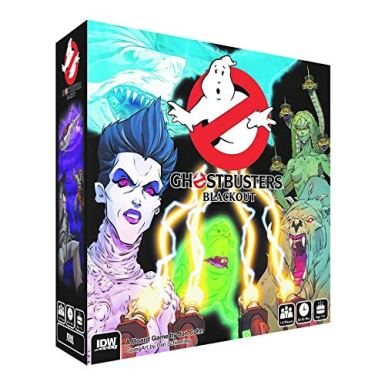 ghostbusters_blackout