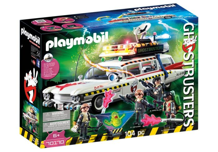 playmobil_ghostbusters_02