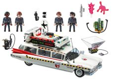 playmobil_ghostbusters_03