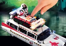 playmobil_ghostbusters_04