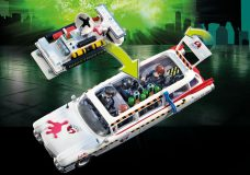 playmobil_ghostbusters_05