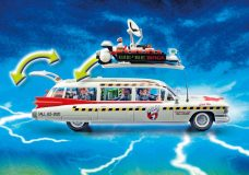 playmobil_ghostbusters_06