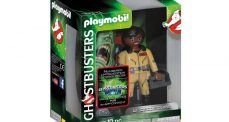 playmobil_ghostbusters_07-750x400
