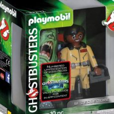 playmobil_ghostbusters_07-750x400
