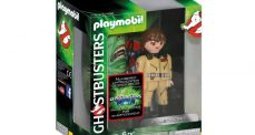 playmobil_ghostbusters_08-750x400