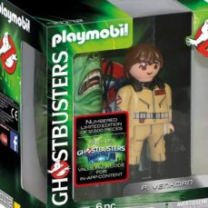 playmobil_ghostbusters_08-750x400