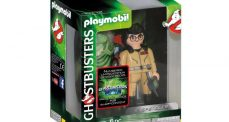 playmobil_ghostbusters_09-750x400