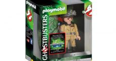 playmobil_ghostbusters_10-750x400