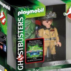 playmobil_ghostbusters_10-750x400