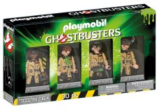 playmobil_ghostbusters_12