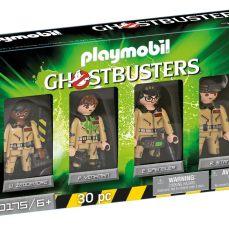 playmobil_ghostbusters_12