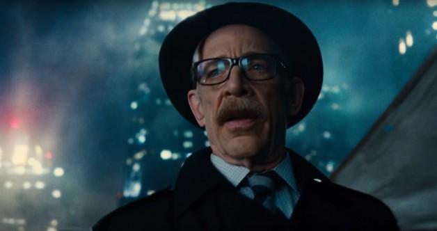 JK-Simmons-Commissioner-Gordon-Justice-League