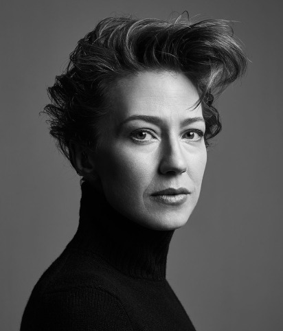 24-carrie-coon-fea.w512.h600.2x