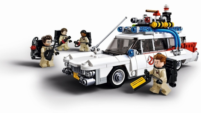 LEGO-21108-Ghostbusters-1-l