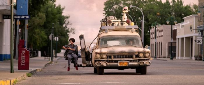 ghostbusters-afterlife-ecto-1-mckenna-grace-1201642