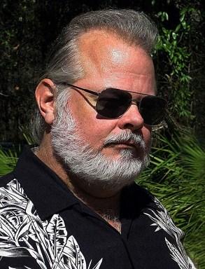 timothy-lawrence-jacksonville-fl-obituary
