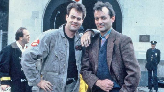 Dan-Aykroyd-and-Bill-Murray_01a
