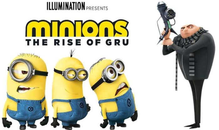 Minions-The-Rise-of-Gru-2020-Release-Date