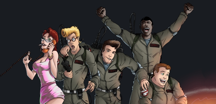 Ghostbusters_1_100c