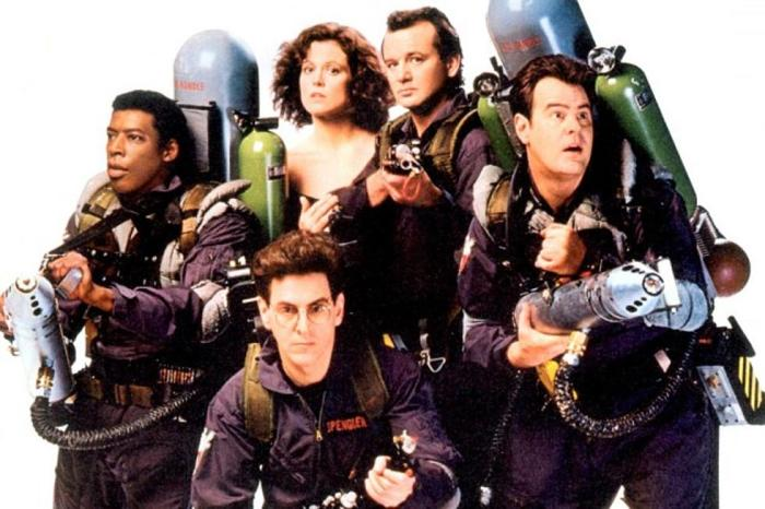 ghostbusters-2-cast-630x420